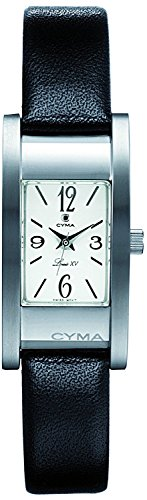 cyma-watches-swiss-made-movement-cl338-a-ladies