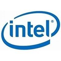 Intel XDACBL5M Ethernet SFP+ Twinaxial Cable - Twinaxial cable - SFP+ (M) - SFP+ (M) - 16.4 ft - for P/N: E10G41BFLR, E10G41BFSR, E10G42BFSR, E10G42BTDA
