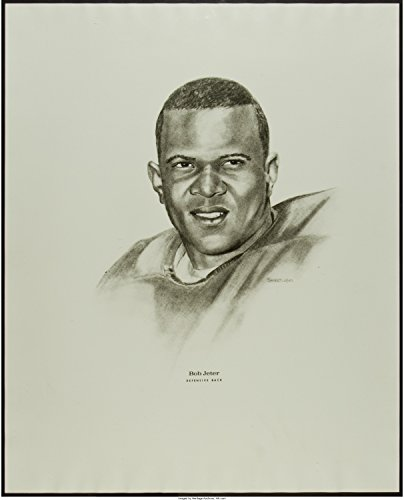 BOB JETER GREEN BAY PACKERS WILLIAMS ADV - Photograph Featuring Mlb Player Shopping Results