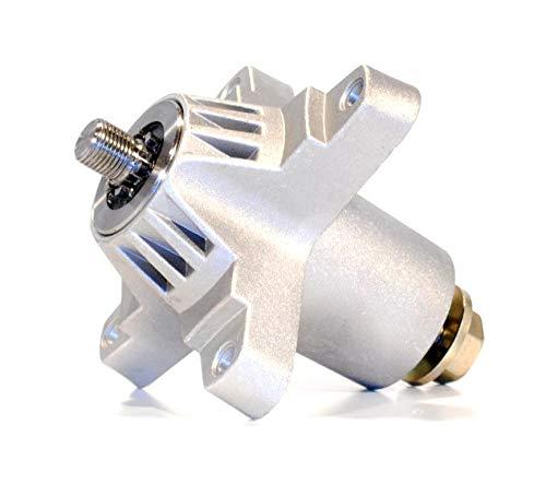 (Raisman Spindle Mandrel Assembly Replaces MTD 918-0138/618-0142/918-0138/918-0138A / 918-0138C / 918-0142/918-0142A )