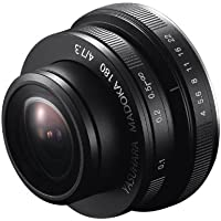 Cyber Monday Deals Week-Yasuhara Madoka Lens Ultra Wide Angle Fisheye Lens for Sony Nex-7/6/5t E Mount Panoramic Lens