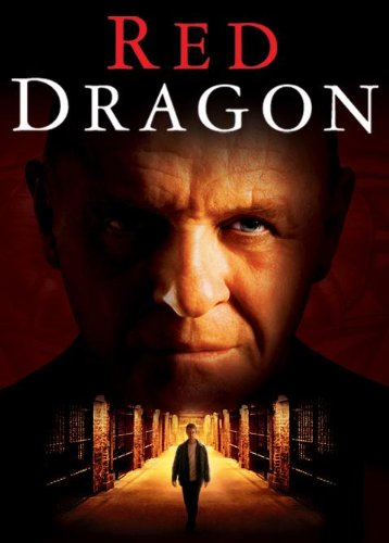 Red Dragon (2002) (Movie)