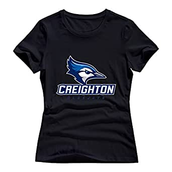 Creighton clothing store