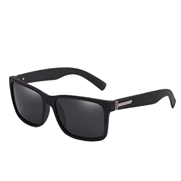 WFOYZNZ Gafas de Sol para Dama Gafas de Sol para Hombre ...