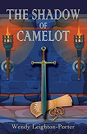 The Shadow of Camelot
