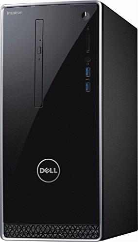 2017-Newest-Dell-Premium-Business-Flagship-Desktop-PC-with-KeyboardMouse-Intel-Core-i5-7400-Processor-8GB-DDR4-RAM-1TB-7200RPM-HDD-DVD-RW-HDMI-VGA-Bluetooth-Windows-10