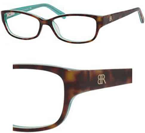 756786de4bee Shopping 4 Stars & Up - Designer Eyewear - Accessories - Men ...