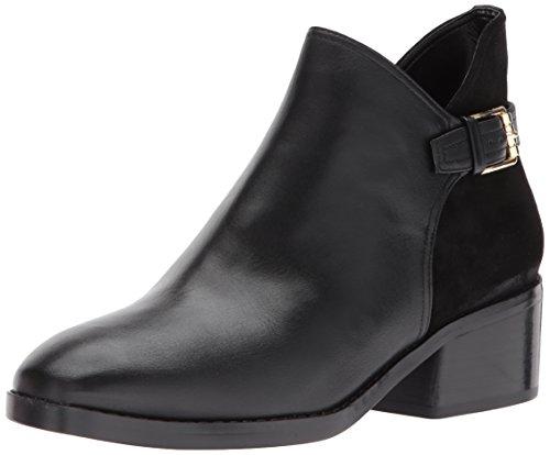 Cole Black Women's Ankle Althea Haan Boots CqCSWwZar