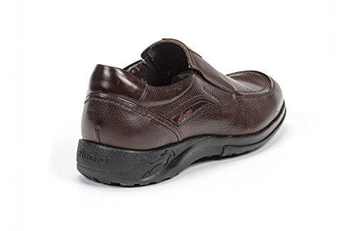 Fluchos 9651 Calipso / Capri - Zapato de invierno sin cordones