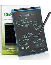 NEWYES Tableta de Escritura LCD 085AC
