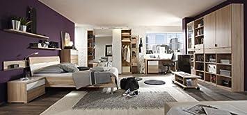 AuBergewohnlich Sinfonie Plus Single Wohnen Single Wohnung Singlewohnungen Einrichten