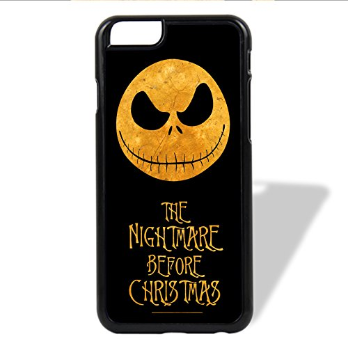 Coque,Nightmare Before Christmas Coque iphone 6/6s Case Coque, Christmas Coque iphone 6/6s Case Cover