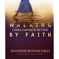 Walking by Faith Lesson Learned Set
