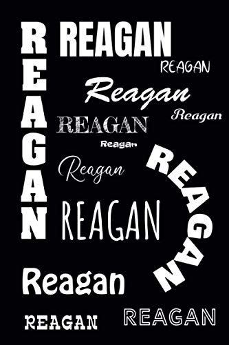 How to find the best personalized journals for women reagan for 2020?