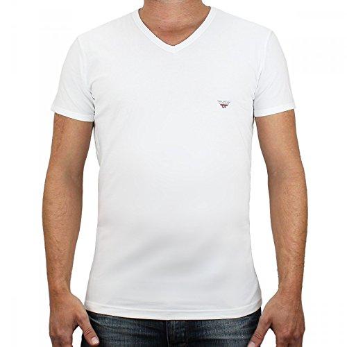Emporio Armani Camiseta de Tirantes para Hombre