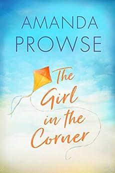 Girl Corner Amanda Prowse ebook
