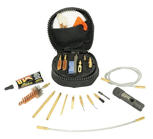 Otis Technology .223cal/5.56mm Cleaning System