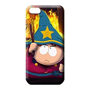 iphone 6plus 6p Shock-dirt Fashion Protective cell phone carrying cases south park the stick of truth