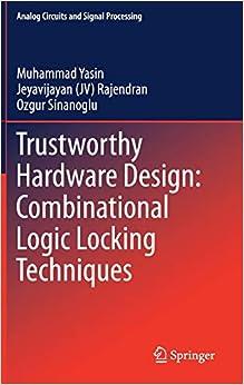 Volume shadow copy service error shadow copy writer removable storage manager