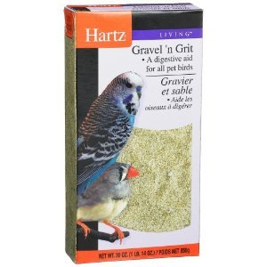 Hartz-Gravel-N-Grit-Box-30-oz