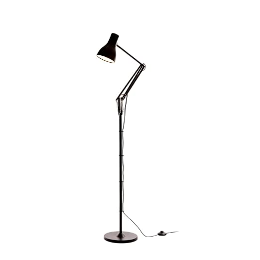 why are anglepoise lamps so expensive