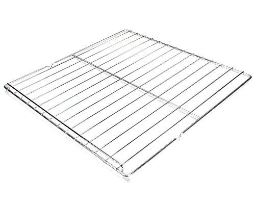 Montague 9005-0 Oven Rack, 26