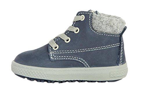 PRIMIGI Baby Jungen Pbz 8550 Sneaker