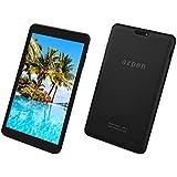 Azpen A842 8 Android 6.0 Quad Core 16GB HD Tablet Bluetooth & Dual Cameras