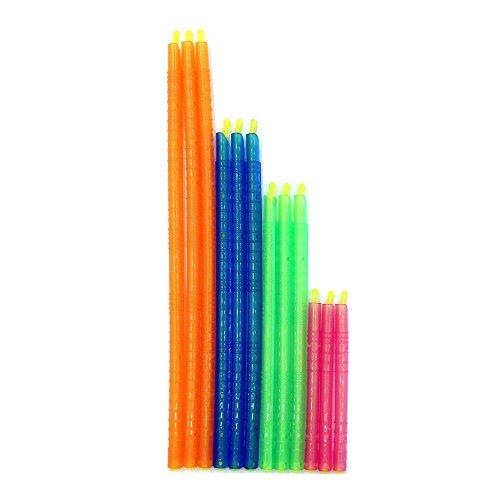 magic seal sticks - 8
