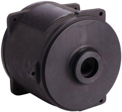 Hayward RCX411582 Anodized NS Motor Housing Replacement f...