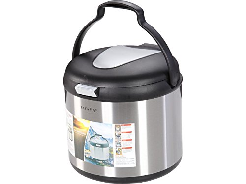 travel cooking appliances - 9