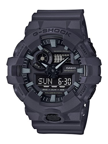 casio-ga700uc-8a-dark-grey-575mm-resin-g-shock-mens-watch