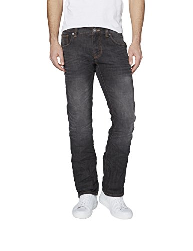 Colorado Denim Azul para Hombre Grau (Smoked Grey 950)