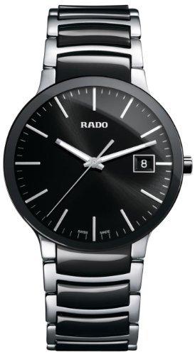 Rado-Centrix-Ceramic-Mens-Watch-R30934162