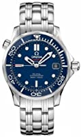 Omega Seamaster Midsize 300M Chronometer Watch 212.30.36.20.03.001 [Watch] Se... from Omega