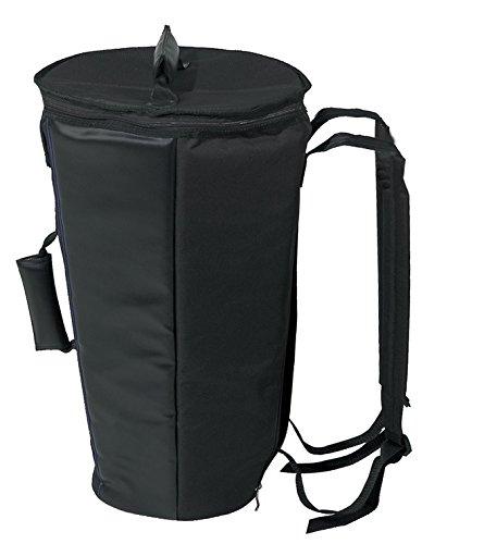 Gewa 231850 Premium Gig Bag for Djembe - 12