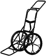 Rivers Edge RE774 Sportsman's Cart, B