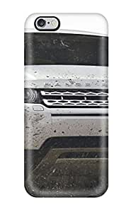 Hot Covers Cases For Iphone/ 6plus Cases Covers Skin - Range Rover Evoque 2013