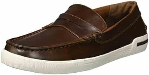 94a1437c61815 Shopping Under $25 - Amazon.com - Shoes - Men - Clothing, Shoes ...