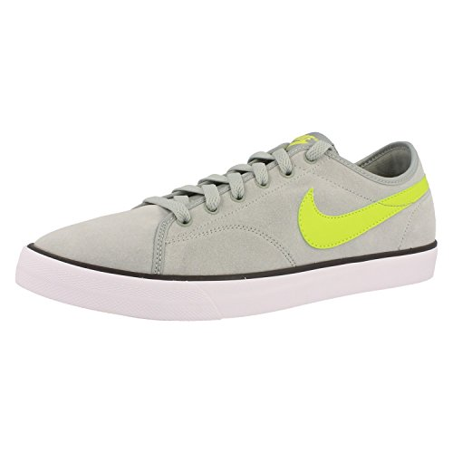 Nike - Primo Court Leather - Coleur: Gris - Taille: 45.5