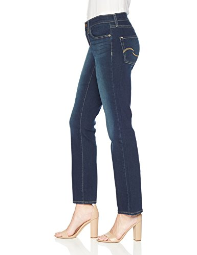 Signature-by-Levi-Strauss-Co-Gold-Label-Womens-Curvy-Straight-Jean