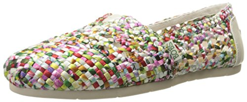bobs-from-skechers-womens-luxe-bobs-fresh-cut-flat-white-multi-75-m-us