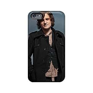 Best Hard Phone Case For Iphone 6plus (vSQ1456ZVRy) Provide Private Custom Lifelike U2 Skin