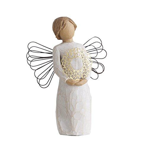 Willow Tree Sweetheart Figurine