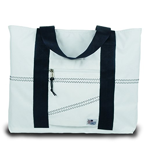 sailor-bags-sailcloth-tote-bag-white-blue-straps-large