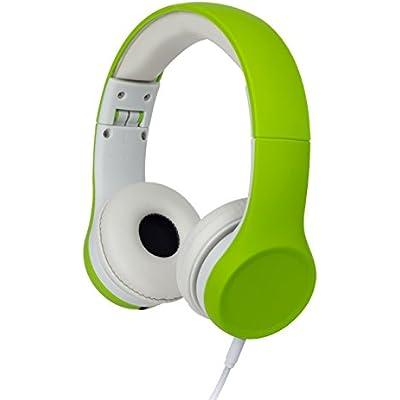 snug-play-kids-headphones-volume