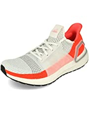 adidas ULTRA BOOST 19 Men's Performance Shoes