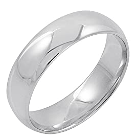 05fe10567d1 Oxford Ivy Collection - Diamond Wedding Rings Store