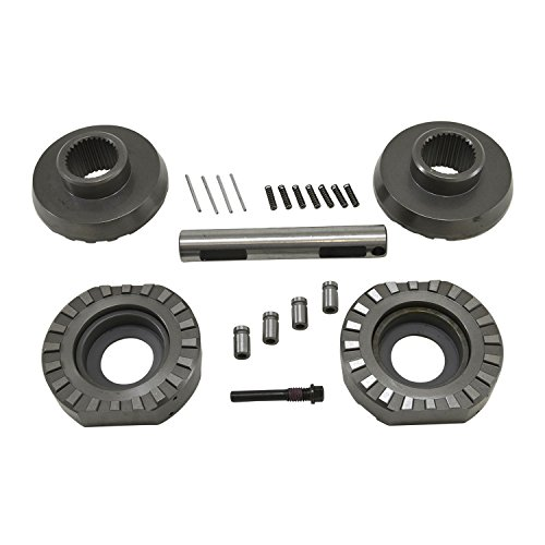 Gmc Yukon Bolt - USA Standard Gear SL GM8.5-30 GM 8.5