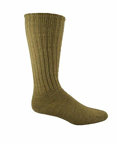 Alpaca Dress Socks Large / - Peru Fancy 2 Dress